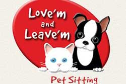 pet sitting services in durham